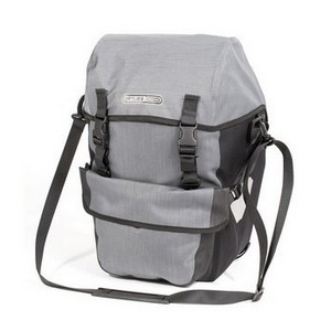 BikePackerPlus_Graphite