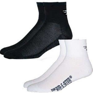 Defeet Aireators