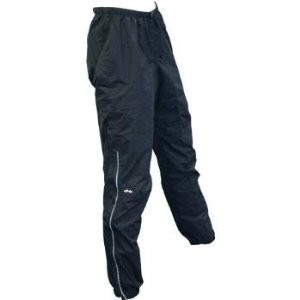 dhb Trousers