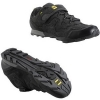 Mavic Alpine Shoes