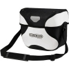 Ortlieb Ultimate Classic 5 Handlebar Bag