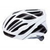 Specialized Echelon Helmet
